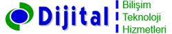 Dijital Bilişim Teknoloji Hizmetleri